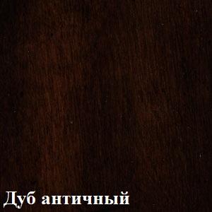 Дуб античный Elford