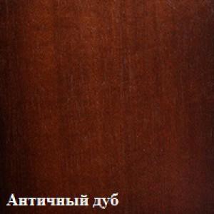 Античный дуб 2