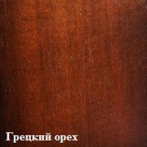 Грецкий орех 3