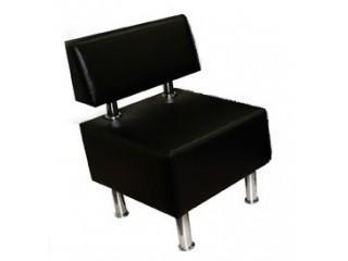 Рио 2 - кресло