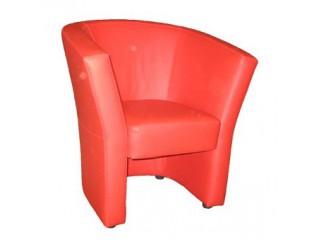 Ракушка - кресло