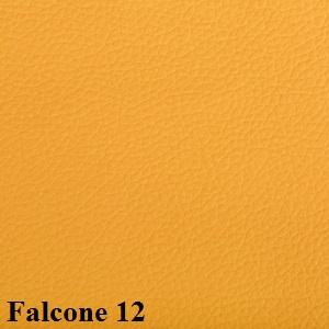 Falcone 12