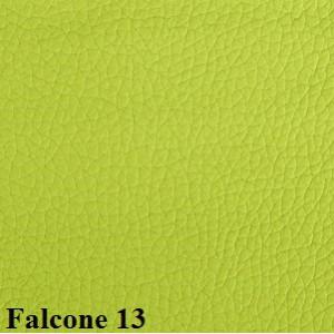 Falcone 13