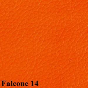 Falcone 14