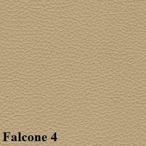 Falcone 4