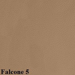 Falcone 5