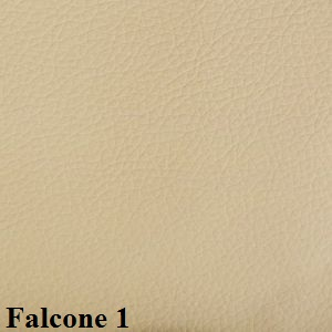 Falcone 1