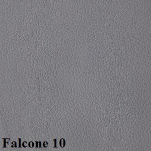 Falcone 10