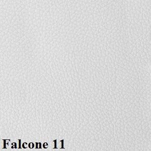 Falcone 11
