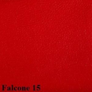 Falcone 15