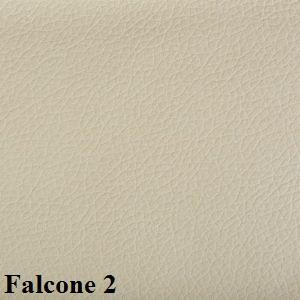 Falcone 2