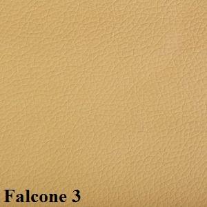 Falcone 3