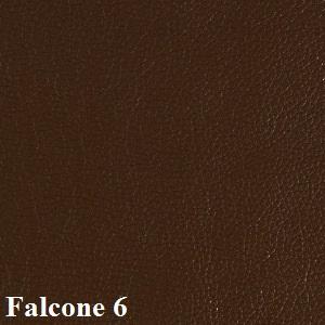 Falcone 6