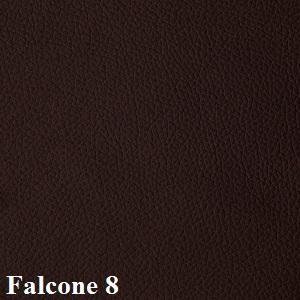 Falcone 8