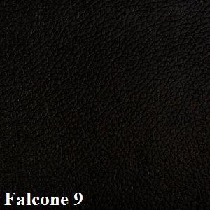 Falcone 9