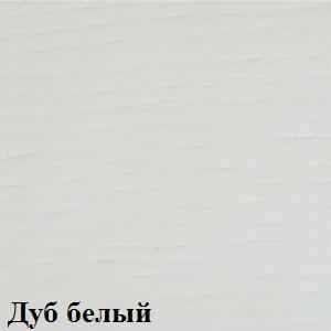 Дуб белый Country