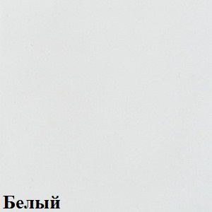 Белый Элфорд СТД