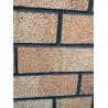 Coral Brick угловой ( Коралл Брик угловой )