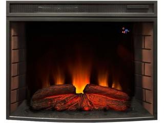 FireSpace 33 S IR / ФаерCпэйс 33 Эс ИР
