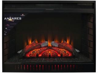 Antares 31 LED FX Quartz / Антарес 31 ЛЕД ФИкс Кварц