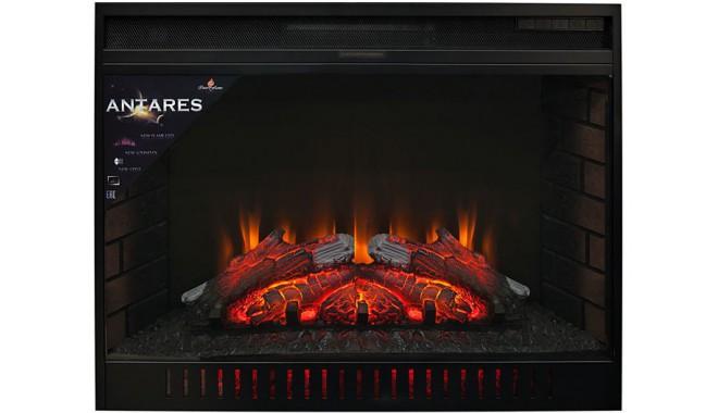 Antares 31 LED FX QZ / Антарес 31 ЛЕД ФИкс Кварц