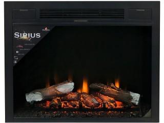 Sirius 30 LED FX / Сириус 30 ЛEД ФИкс