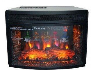 Panoramic 08-25 LED FX / Панорамик 08-25 ЛЕД ФИкс