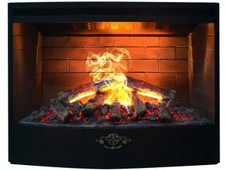 3D FireStar 33 / 3Д ФаерCтар 33