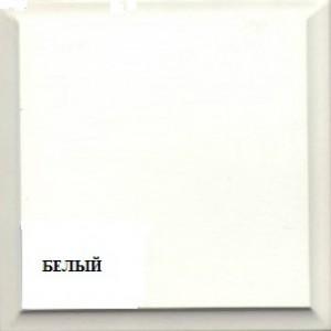 IGMA белый